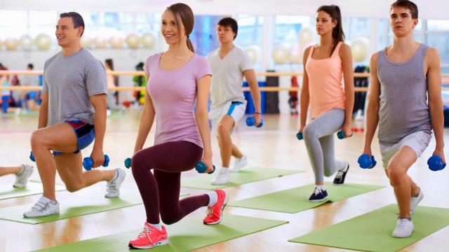Exercise and Diabetes - Vdiabetic